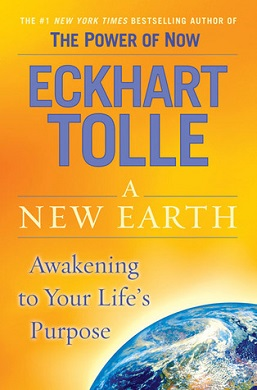 A_New_Earth_by_Eckhart_Tolle