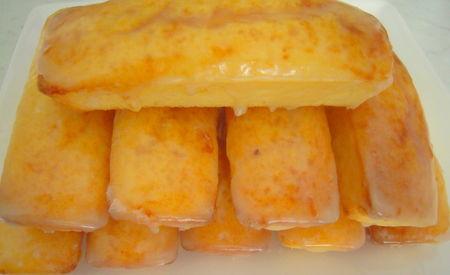 mini_cakes_au_citron_vert_011