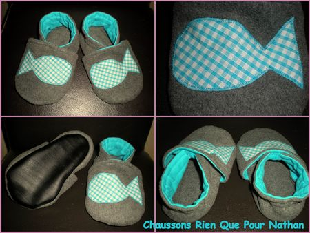 chaussons_Nathan_3