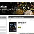500 livres d'art à télécharger gratuitement
