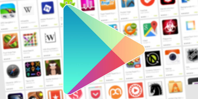 download-apps-android-670x335