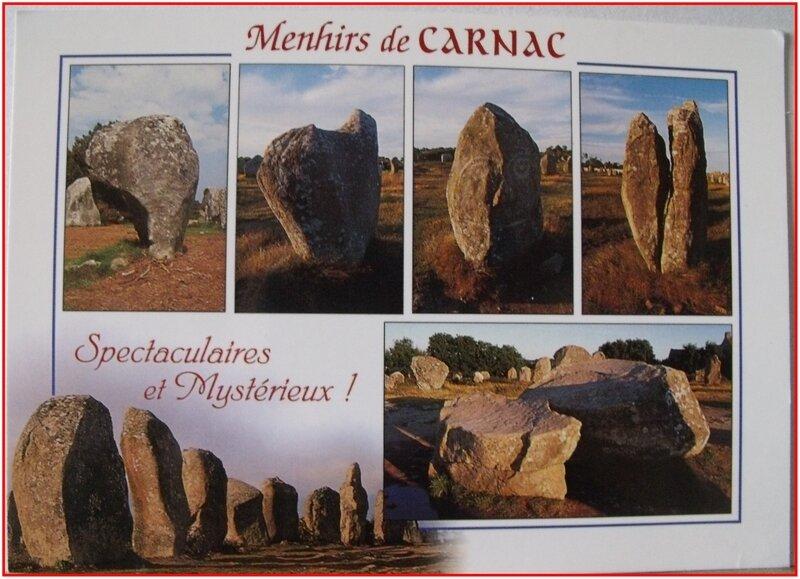 Carnac 1