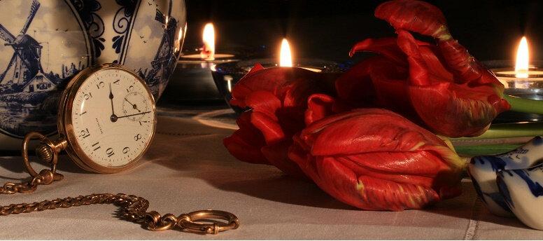 La magie rouge d'amour du Marabout Gouda Pière