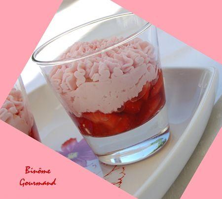 Tiramisu meringué de fraises au muscat de Frontignan-10 copie