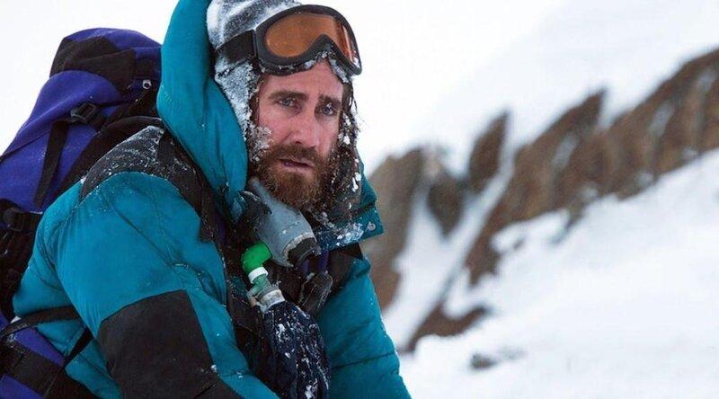 everest-movie-2015-jake-gyllenhaal-jason-clarke-keira-knightley-michael-kelly-john-hawkes-movie-review-drama-film