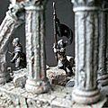 Patrouille à Osgiliath PICT7194a