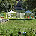 50 - 2013-09-14 - fête des 10 ans du réseau des amap