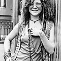 Janis, d'amy j. berg (2015): rock'n'roll, ready?