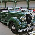 Hotchkiss 480 Paris-Nice_01 - 1936 [F] HL_GF