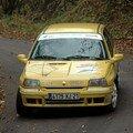 rally-nogent_ (39)