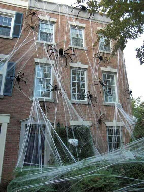 halloween-yard-porch-garden-decorating-ideas-9