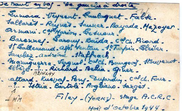 Filey_1944_002