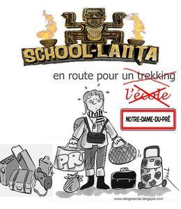 school_lanta