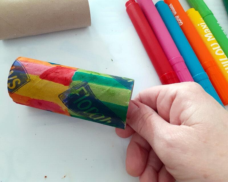 355-FLEURS-Fleur-crayon (8)