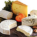Fromage d'hiver