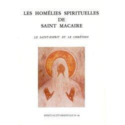 les-homelies-spirituelles-de-saint-macaire-le-saint-esprit-et-le-chretien