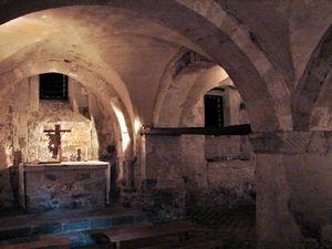 Westminster_Abbaye_45