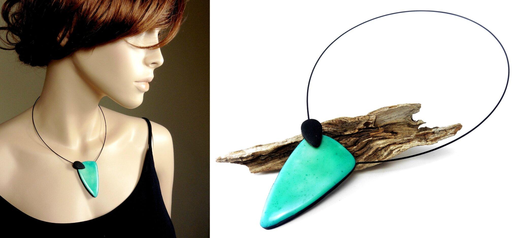 epur turquoise