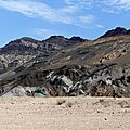 07 12 DEATH VALLEY (73)