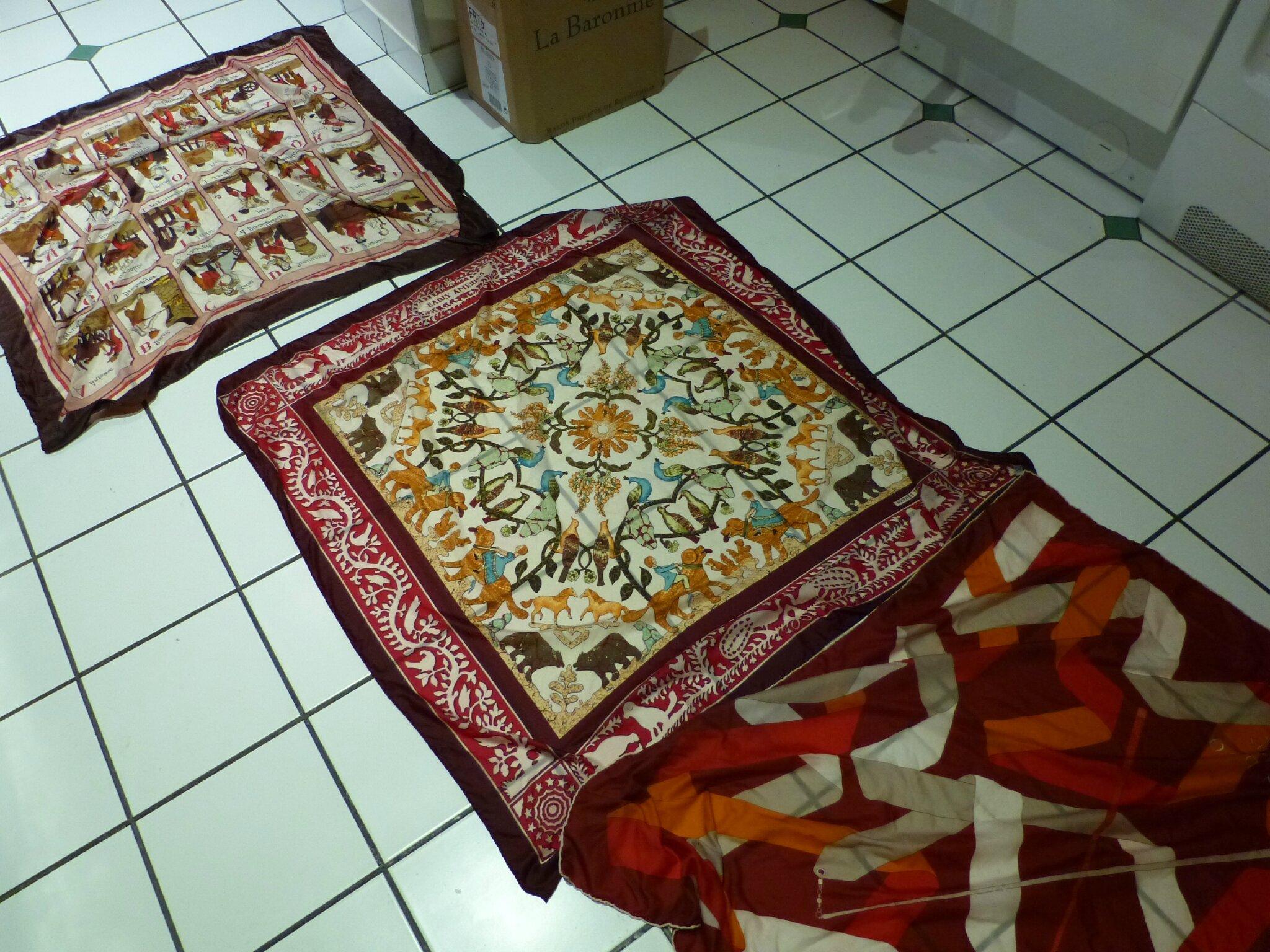 Bichonner les textiles délicats - Bigmammy en ligne b86e958150d