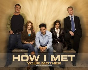 How_I_met_your_mother_saison_5