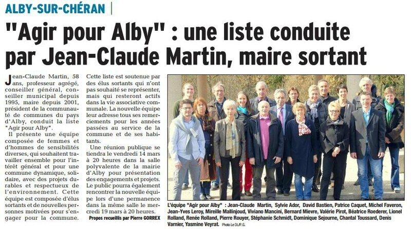 DL 24 02 2014 municipales Alby