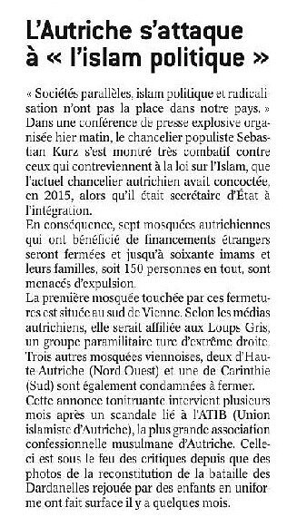 autriche islamabout_blank