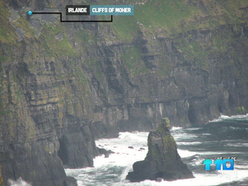 Cliffs of moher 03