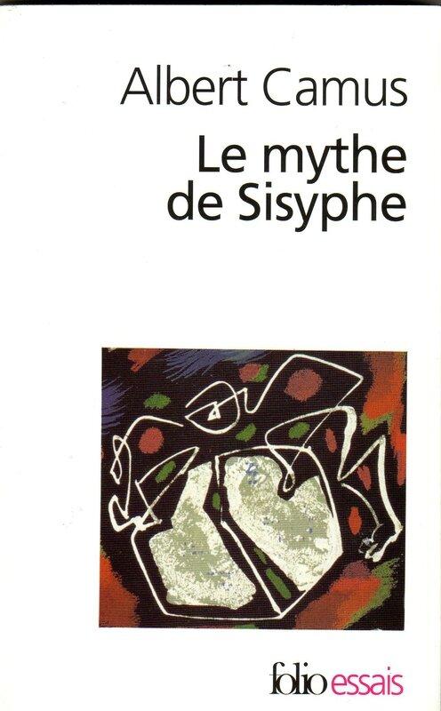 SISYPHE CAMUS PDF DOWNLOAD