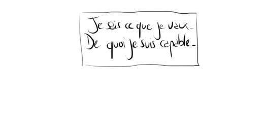 La_vie_du_rail_07