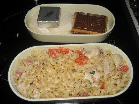 10_pate_poulet_pancetta