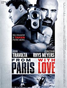 From_Paris_with_Love