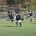 756.MATCH contre MEAULNES US 12.11.11 COACF