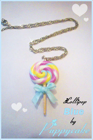 lollipop_blue