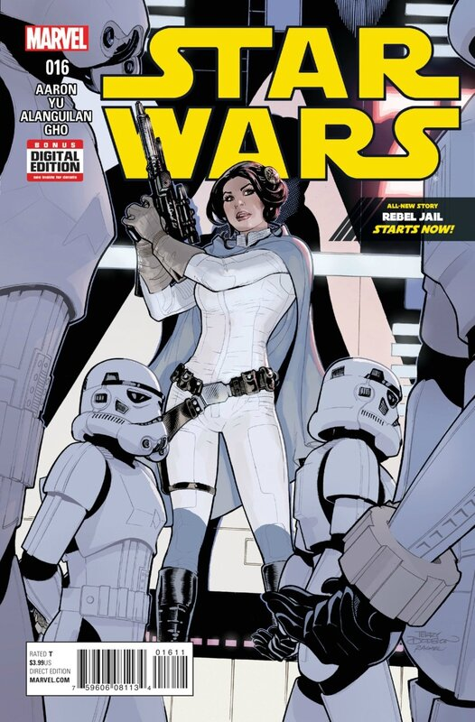 marvel star wars 16