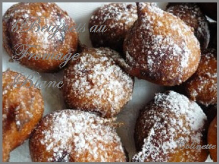 beignets-fromage-blanc-fevrier-2011-004
