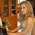 piano-picture