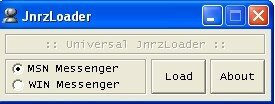 jnrzloader msn