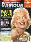 ph_pow_MAG_FR_HISTOIRES_D_AMOUR_NR1_COVER_MARILYN_JOHN_1