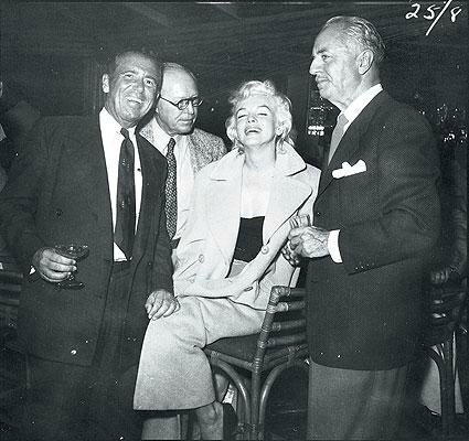 1950s-rare-raquet_club-bamboo_room-with_charlie_farrell_william_powell