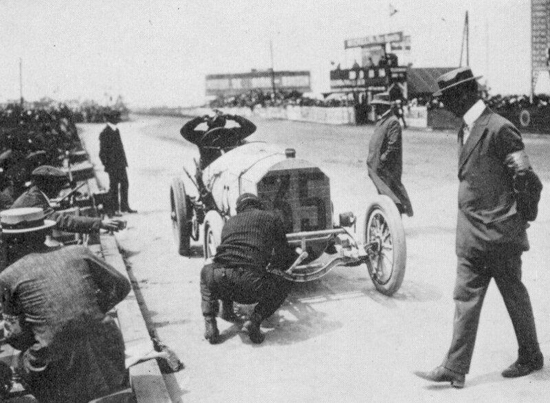 1908_gp_de_l_acf__dieppe___christian_lautenschlager__mercedes_4_cyl_12_8_litre__1st_3