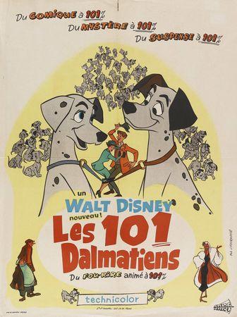 101_france_1961_01