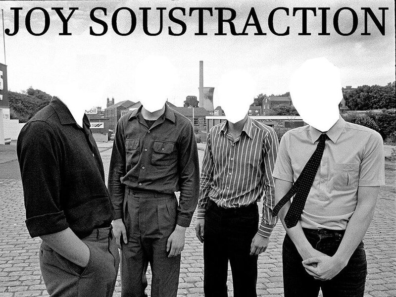 Soustraction