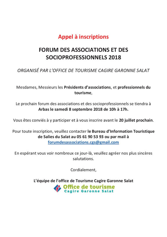 Appel-à-inscriptions-forum-des-asso-