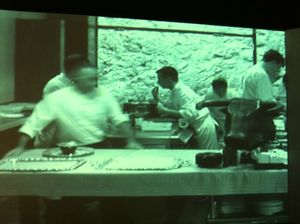Ferran Adria & elBulli (30) J&W
