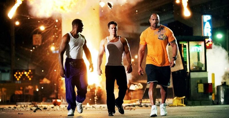 no-pain-no-gain-michael-bay-mark-wahlberg