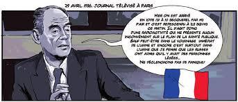 Photo-journal-télévisé-du-26-avril-1986-