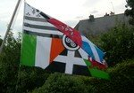 Drapeau_interceltique