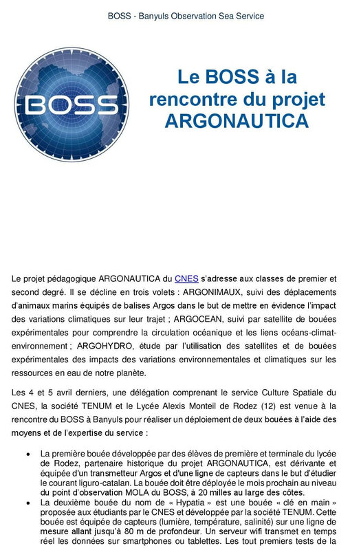 BOSS avril 2019-page-001