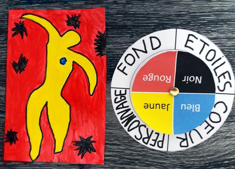 36-Primaires-Primaires avec Matisse (45)